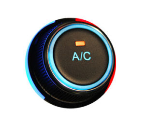 Automotive Air Conditioning Service & Repair