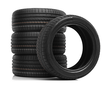 Tires and Tire Services